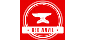 Red Anvil GmbH