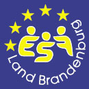 ESF brandenburg
