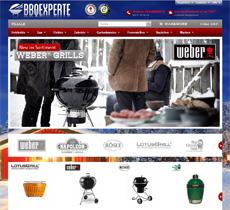 BBQEXPERTE.de