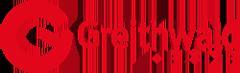 Greithwald Logo