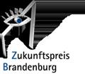 Zukunftspreis Brandenburg