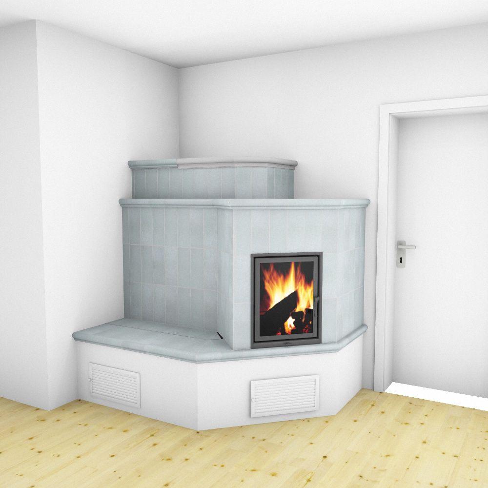 kachel fen und kamine ofenexperte. Black Bedroom Furniture Sets. Home Design Ideas