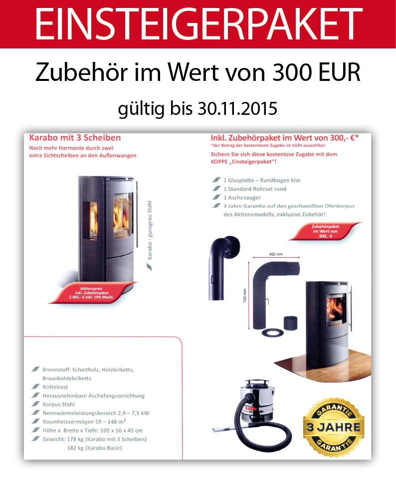 kaminofen bis 300 euro klimaanlage und heizung. Black Bedroom Furniture Sets. Home Design Ideas
