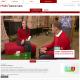 Ofenexperten LIVE im Fernsehen bei rbb UM4