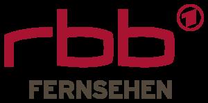 logo-rbb