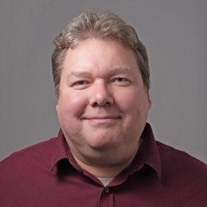 Ofenbaumeister Marco Hawelke