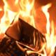 Kachelofen-Einsatz tauschen – Komplettpaket zum Sonderpreis