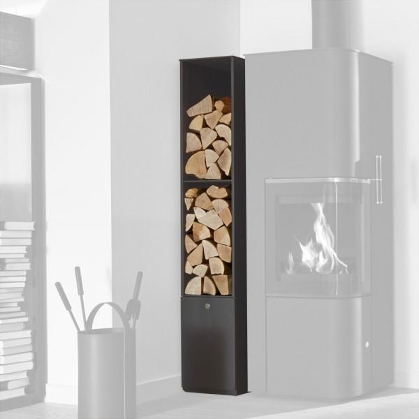CERA Design Regal Byblos+, Grau