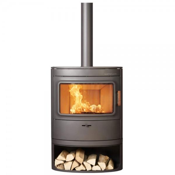 Kaminofen Austroflamm Cody (8 kW)