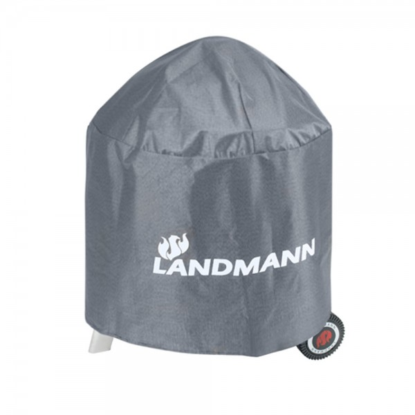 Landmann Wetterschutzhaube Premium