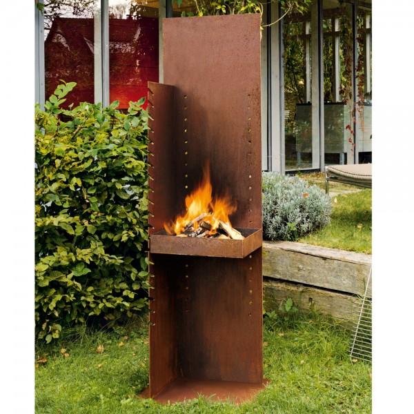 wodtke CRUSO - Ausstellungsgerät - unbenutzt und neuwertig zum Sonderpreis!!