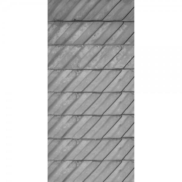 Wärmespeicher Drooff-O-LITH 8 Ringe für Kaminöfen LOVERO