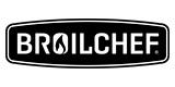 BroilChef