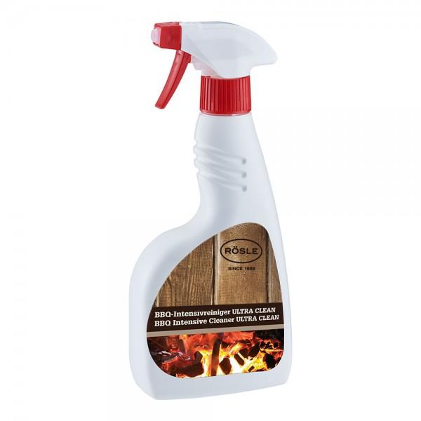 RÖSLE BBQ Intensivreiniger Ultra Clean