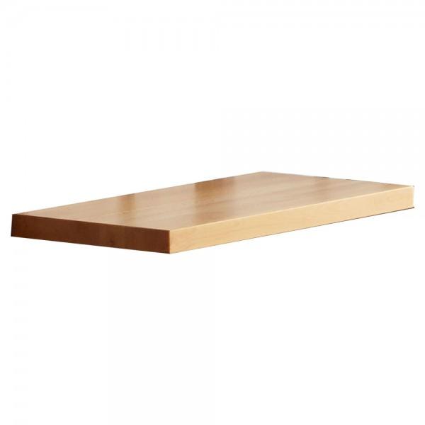 Holzauflage für Olsberg Osorno, Alegre PowerBloc! Compact