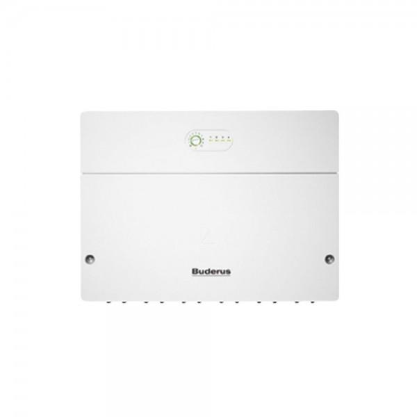 Buderus Funktionsmodul AM200 für alternative Wärmeerzeuger