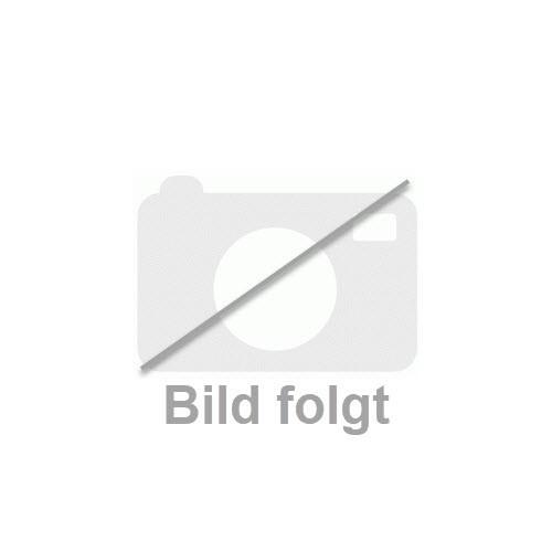 FRAME - Frontkamineinfassung Grau für VIVO 90 Pellet