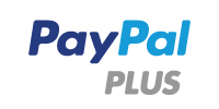 Paypal International