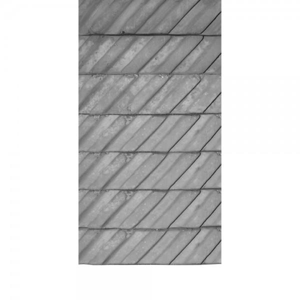 Wärmespeicher Drooff-O-LITH 7 Ringe für Kaminöfen LOVERO