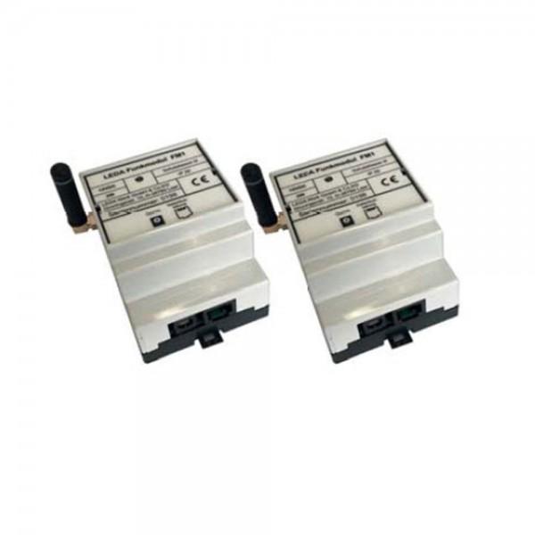 Set Funkmodul FM-1 für eine kabellose Datenübertragung