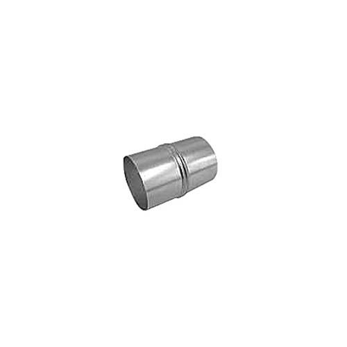 Innenverbinder für Alu-Flexrohr, ø 150 mm