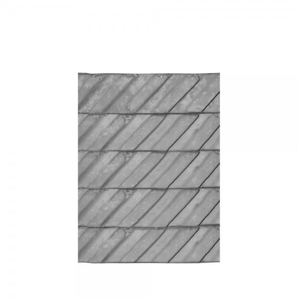 Wärmespeicher Drooff-O-LITH 5 Ringe für Kaminöfen LOVERO