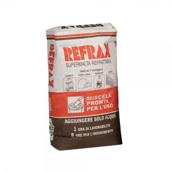 REFRAX, 10 kg