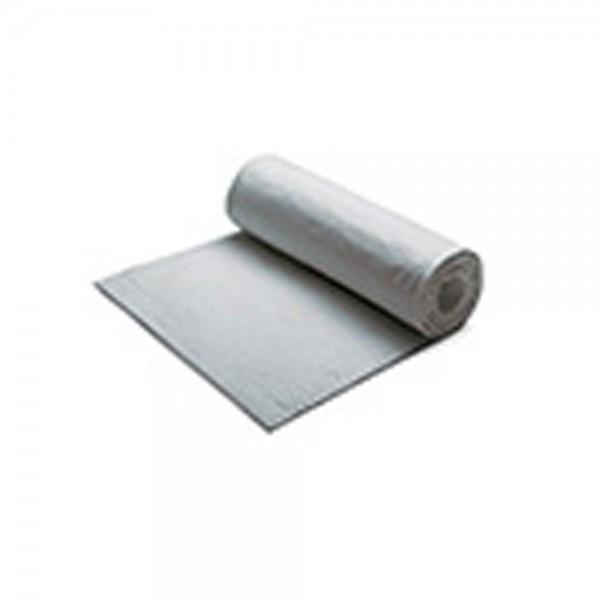 Sunday Keramikfasermatte (Isoliermaterial, 8,92 m² = 25,67 € / m²)