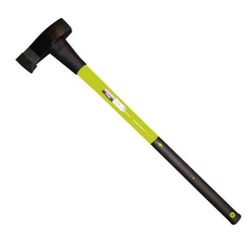 Xclou Holzspalthammer, Fiberglas, 3000 g