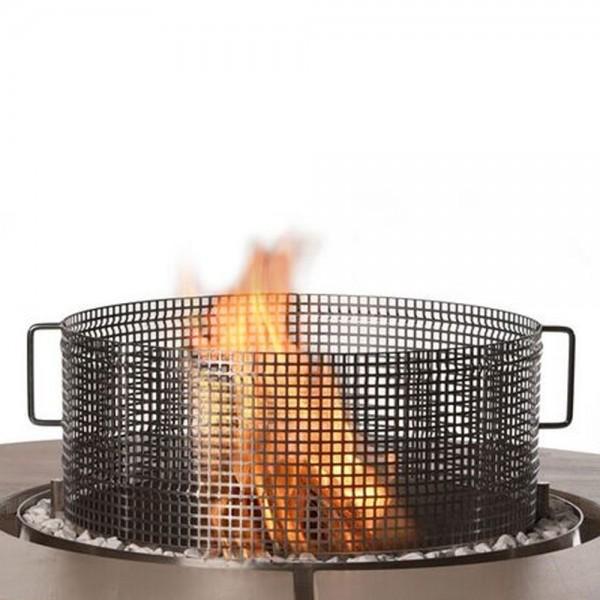 Firestar OPEN FIRE BBQ Feuerkorb