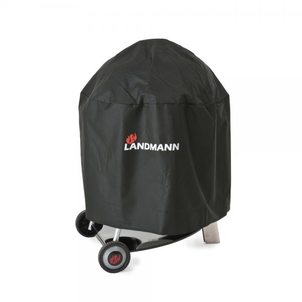 Landmann quality Wetterschutzhaube - 14335