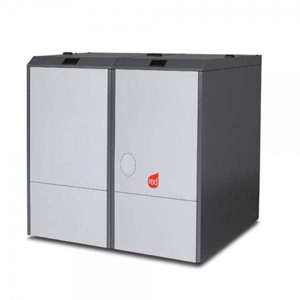 MCZ Pelletbehälter, 400 kg