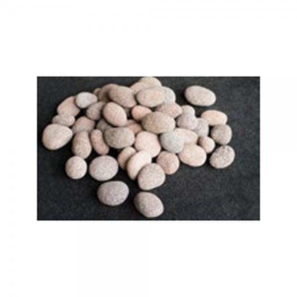 Planika Bioethanol-Outdoor-Zubehör Volcanic Stones
