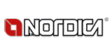 La Nordica