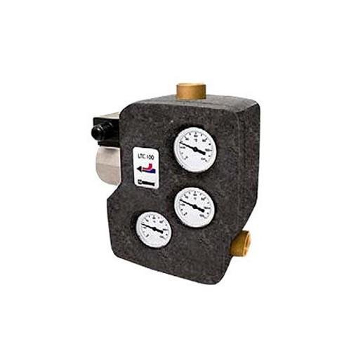 Olsberg Installationseinheit für alle wasserführenden Kaminöfen