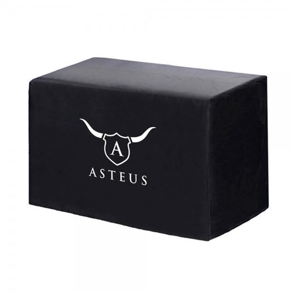 Wetterfeste Abdeckhaube für ASTEUS Family