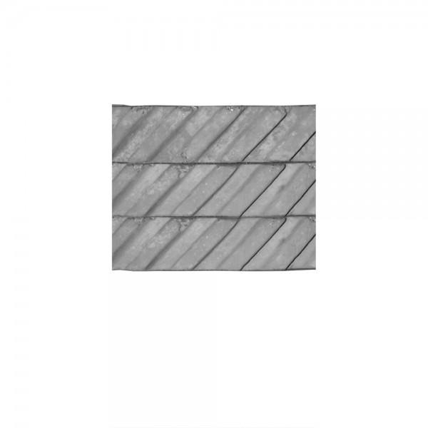 Wärmespeicher Drooff-O-LITH 3 Ringe für Kaminöfen LOVERO, SOLARO