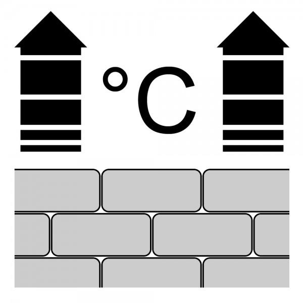 Olsberg PowerBloc! für Osorno