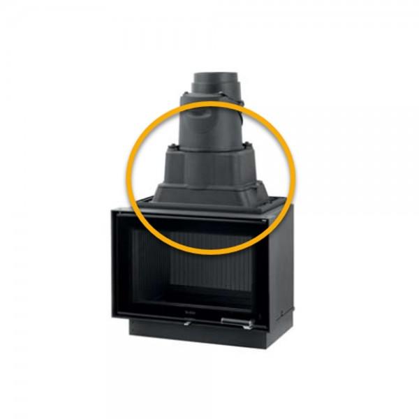 Leda D-Adapter für Direktanschluss (nur für FINA)