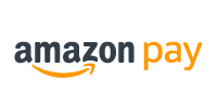 Amazon Pay International