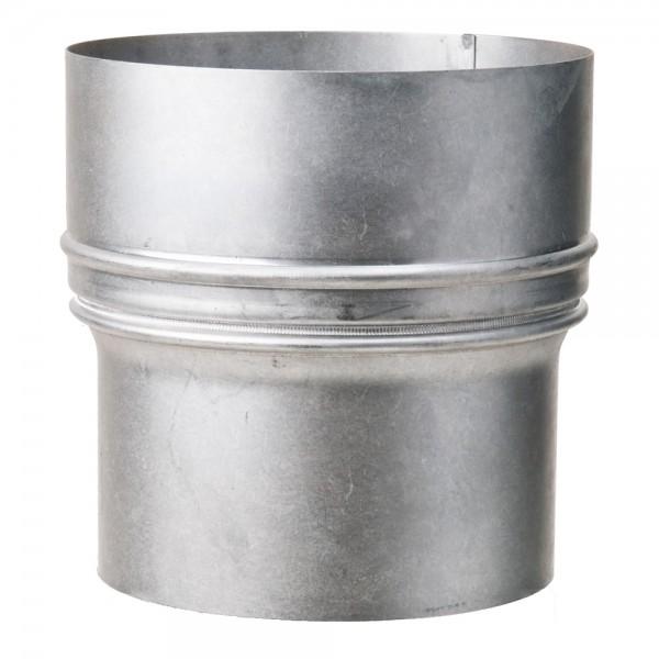 Erweiterung, FAL, 0,6 mm, von 110 mm auf 120 mm