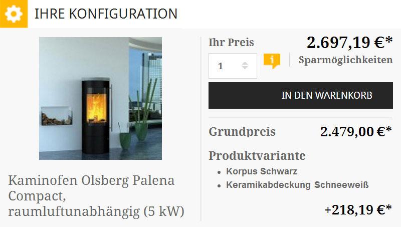 schweden ofen oder kamin welcher ofen passt zu mir. Black Bedroom Furniture Sets. Home Design Ideas