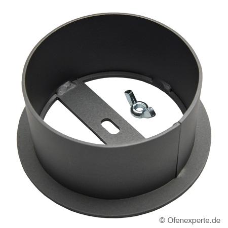 ratgeber welcher kaminofen oder schwedenofen passt zu mir. Black Bedroom Furniture Sets. Home Design Ideas